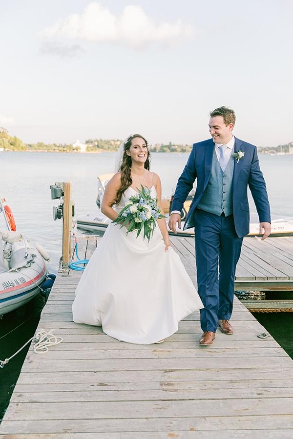 romantic-wedding-corfu-green-white-hues_27x