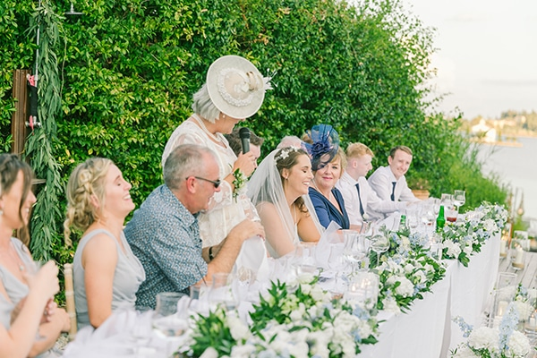 romantic-wedding-corfu-green-white-hues_28x