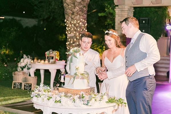 romantic-wedding-corfu-green-white-hues_29