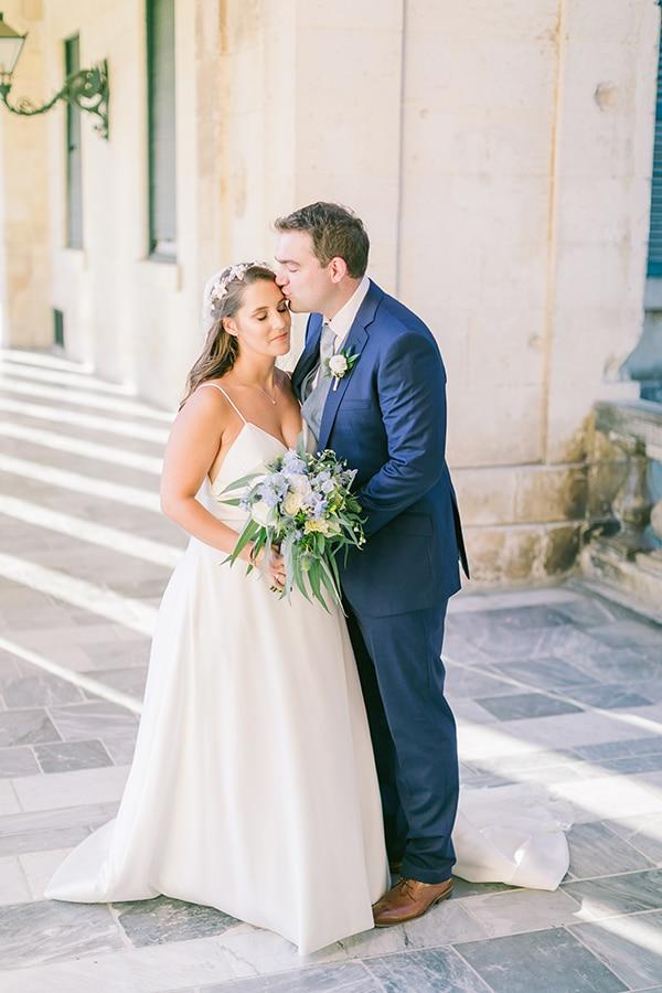 romantic-wedding-corfu-green-white-hues_30