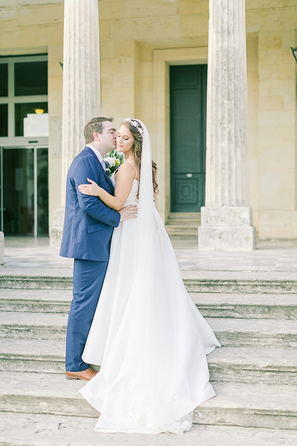 romantic-wedding-corfu-green-white-hues_30x