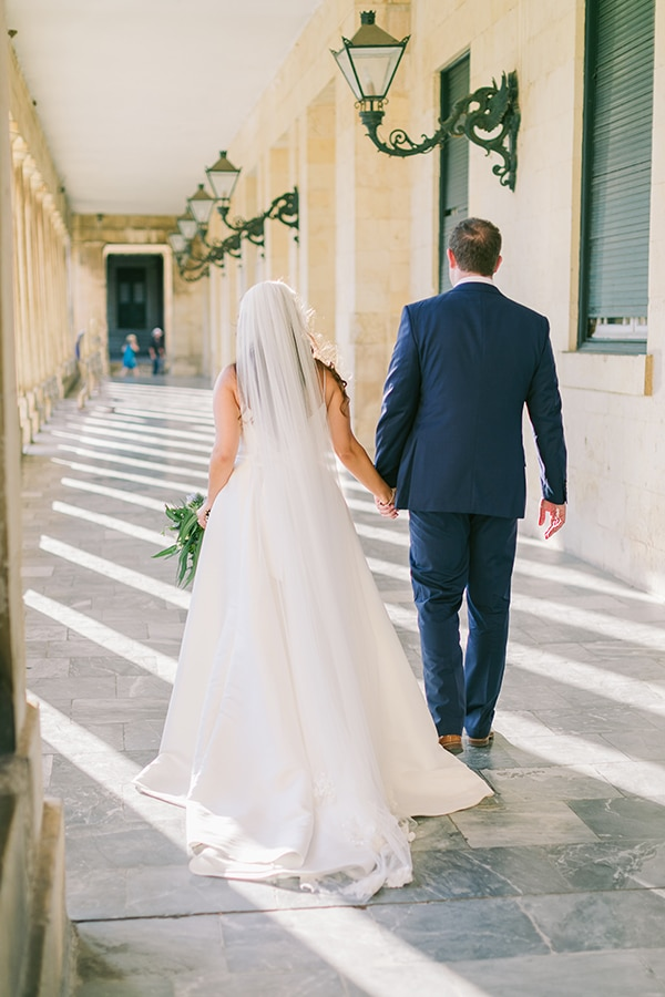 romantic-wedding-corfu-green-white-hues_32x