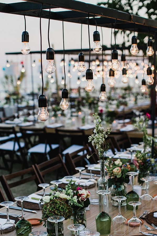 top-trend-wedding-decoration-cluster-centerpieces_01