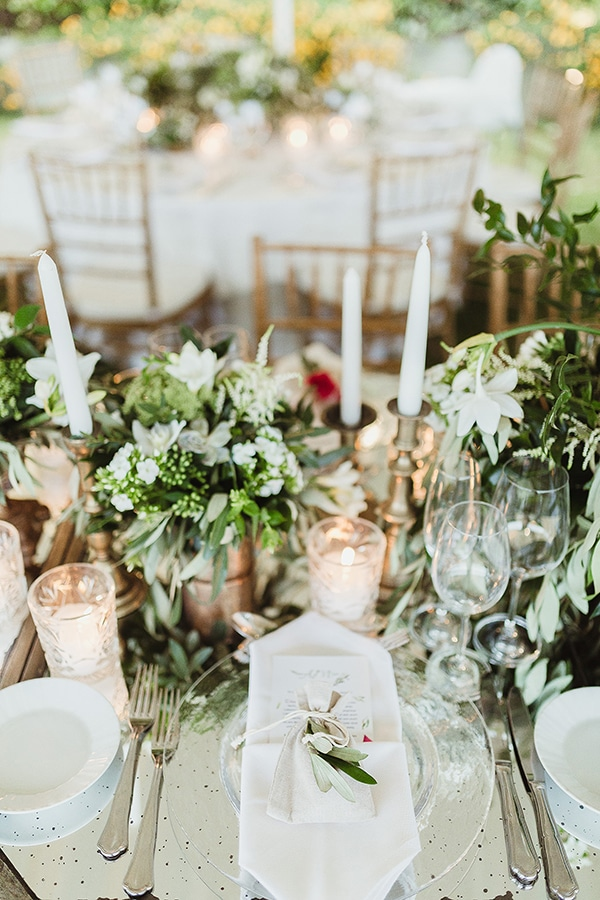 top-trend-wedding-decoration-cluster-centerpieces_02