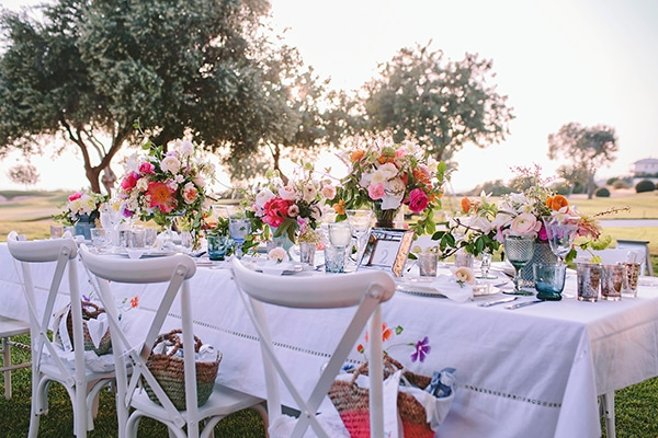 top-trend-wedding-decoration-cluster-centerpieces_03