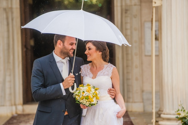 what-do-if-rains-your-wedding-day_03
