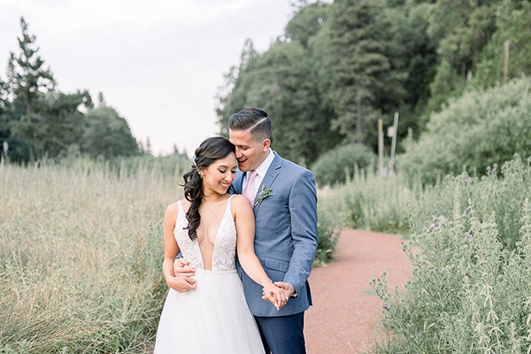 beautiful-elopement-styled-shoot-nature_01