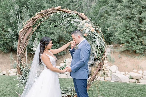 beautiful-elopement-styled-shoot-nature_19