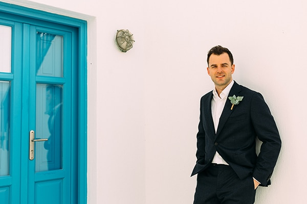 beautiful-rustic-wedding-folegandros_18