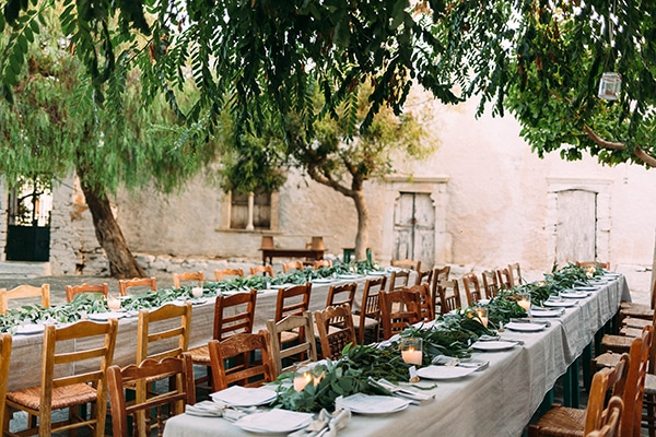 beautiful-rustic-wedding-folegandros_30