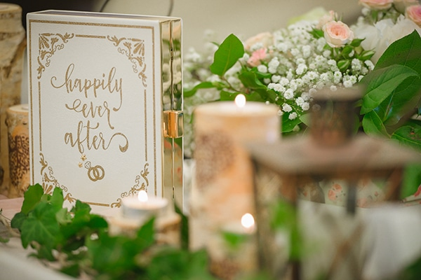 beautiful-summer-wedding-romantic-rustic-elements_09