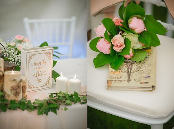 beautiful-summer-wedding-romantic-rustic-elements_09A