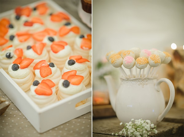 beautiful-summer-wedding-romantic-rustic-elements_12A