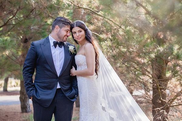 elegant-wedding-romantic-details-australia_00