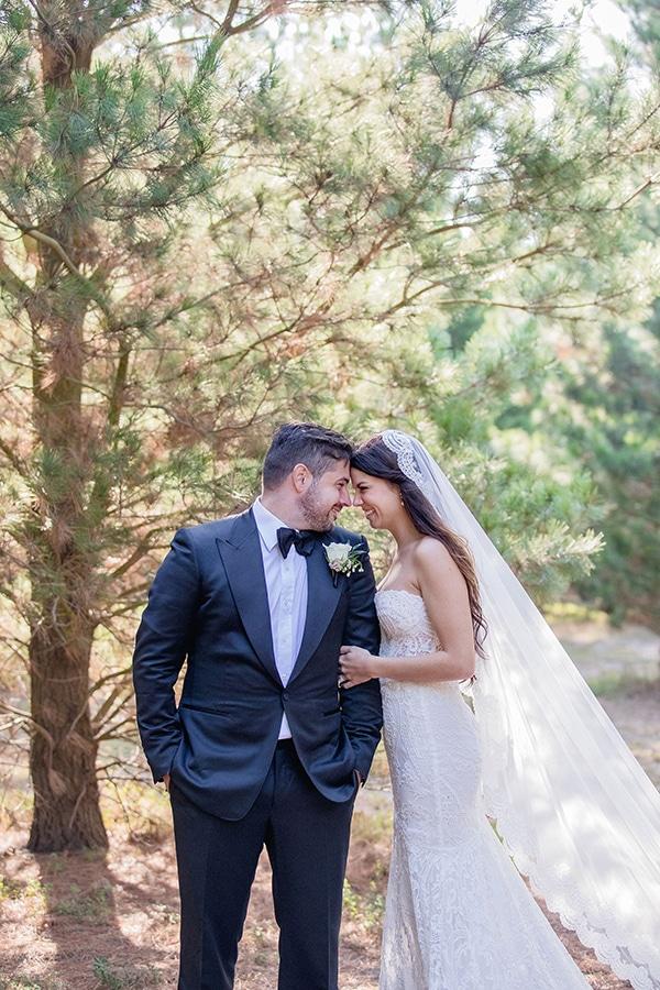 elegant-wedding-romantic-details-australia_01