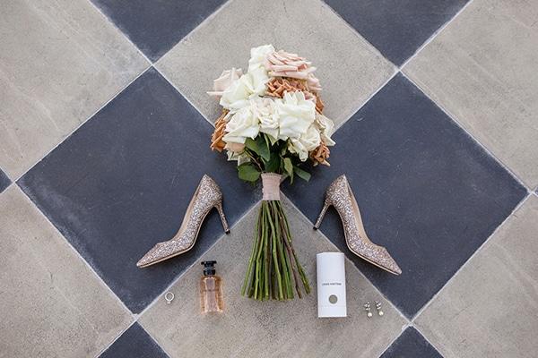 elegant-wedding-romantic-details-australia_05