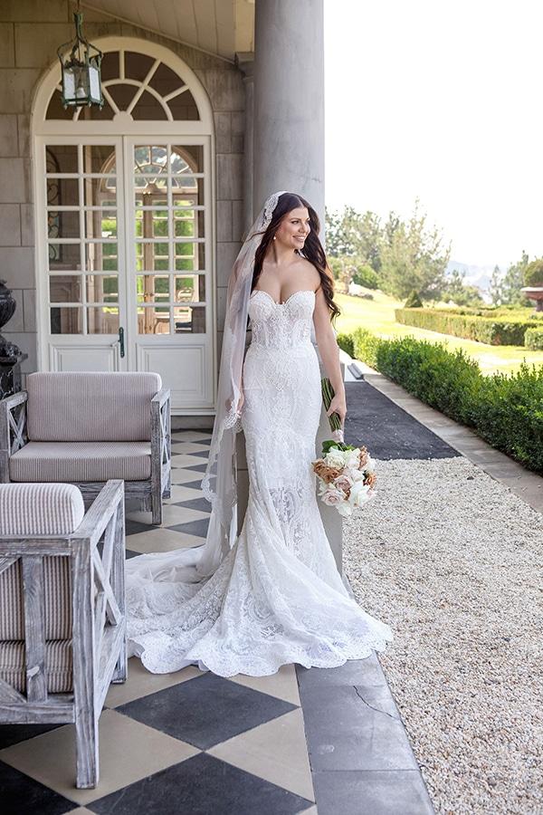 elegant-wedding-romantic-details-australia_14