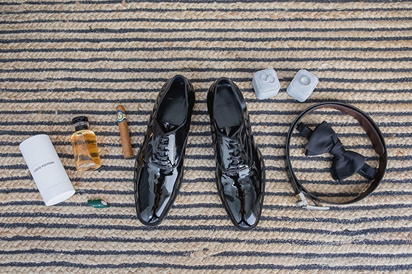 elegant-wedding-romantic-details-australia_17