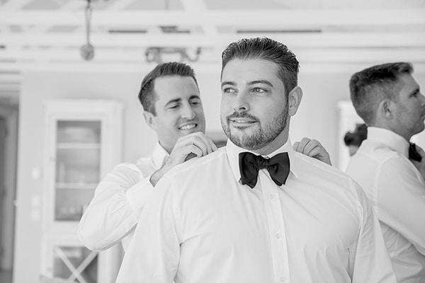 elegant-wedding-romantic-details-australia_19