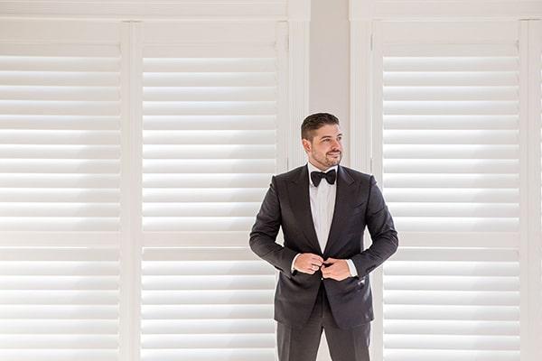 elegant-wedding-romantic-details-australia_21