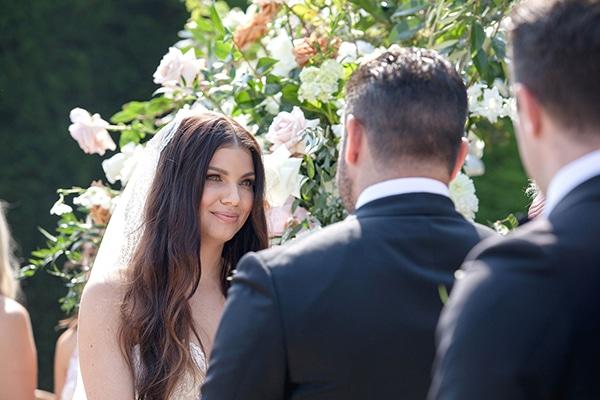 elegant-wedding-romantic-details-australia_23