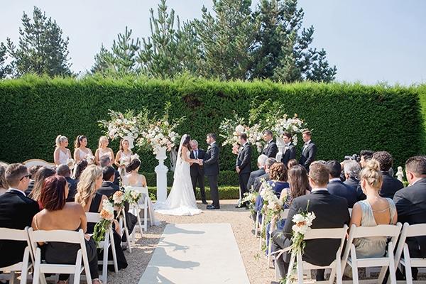 elegant-wedding-romantic-details-australia_24x