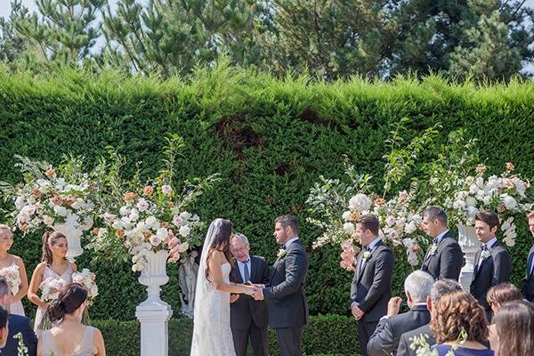 elegant-wedding-romantic-details-australia_25