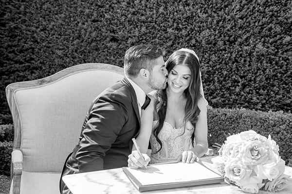 elegant-wedding-romantic-details-australia_28