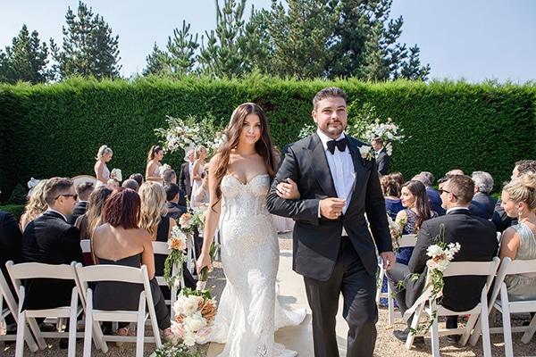 elegant-wedding-romantic-details-australia_29