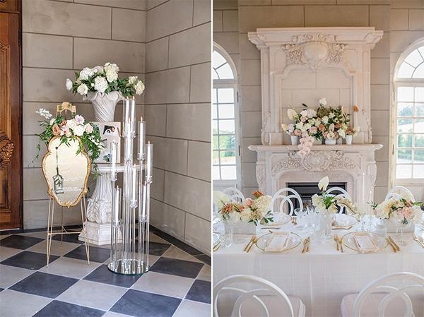 elegant-wedding-romantic-details-australia_31A
