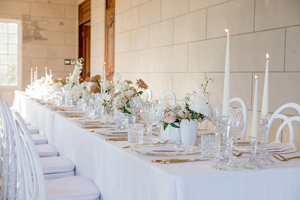 elegant-wedding-romantic-details-australia_33x