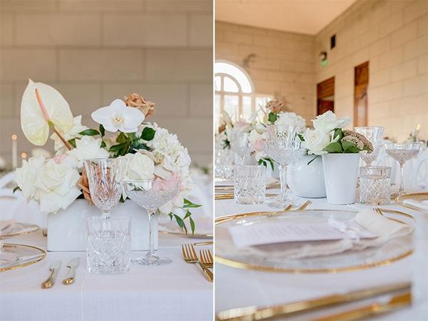 elegant-wedding-romantic-details-australia_35A
