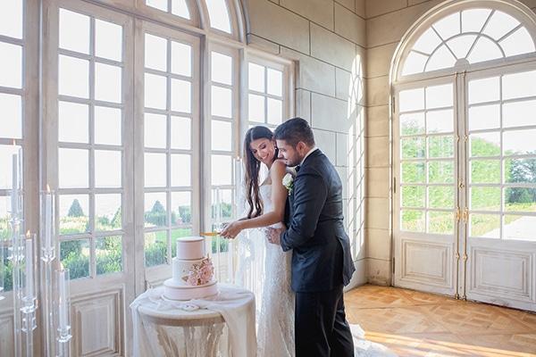 elegant-wedding-romantic-details-australia_37