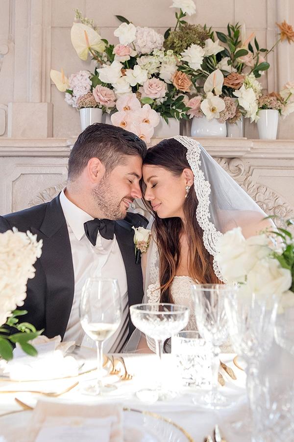 elegant-wedding-romantic-details-australia_39