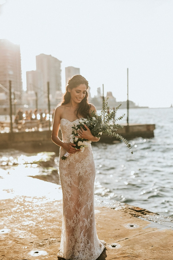 romantic-wedding-beirut_03