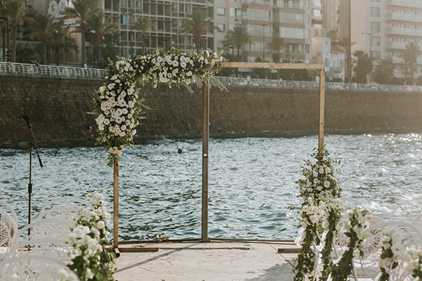 romantic-wedding-beirut_17x
