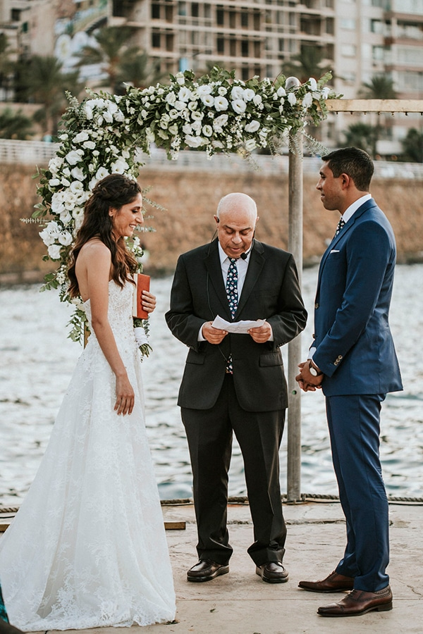 romantic-wedding-beirut_21x