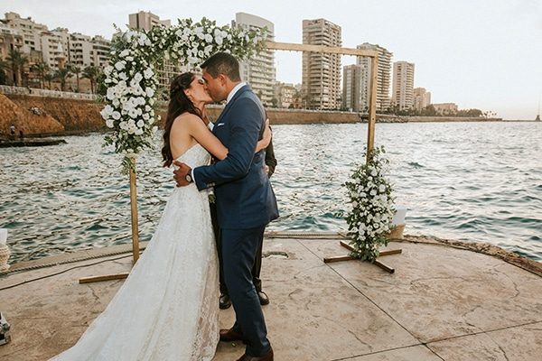 romantic-wedding-beirut_22x