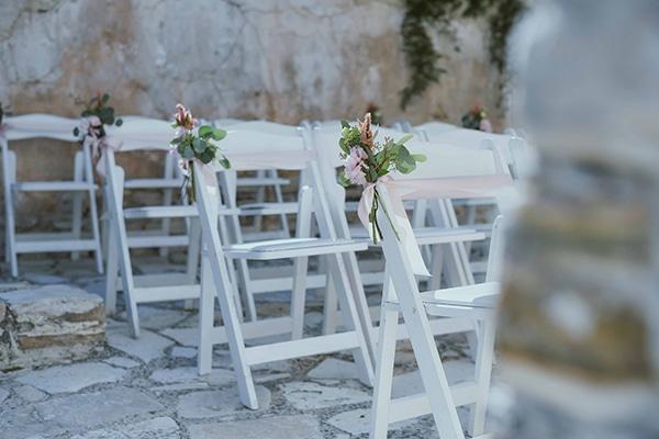 rustic-wedding-pastel-hues_12