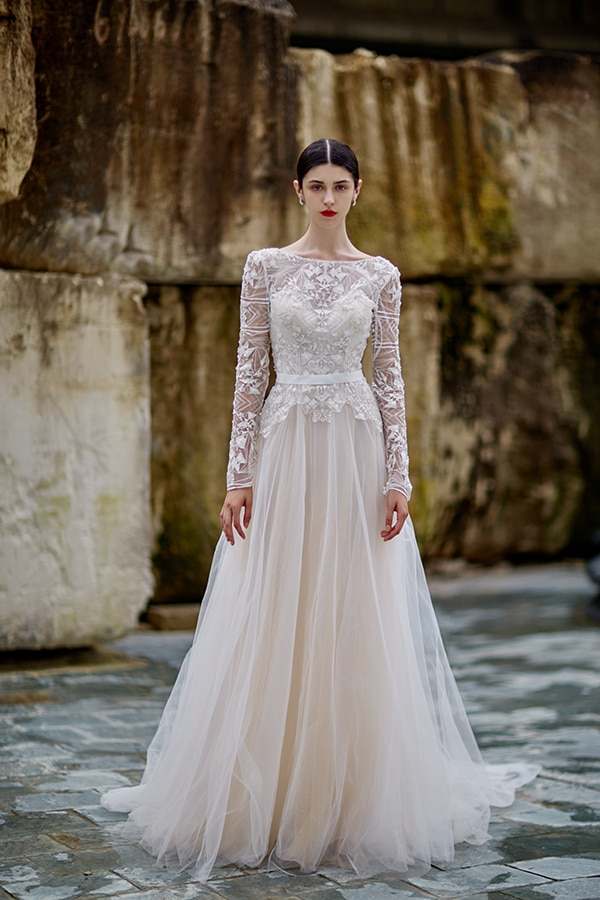 classy-elegant-gowns-fall-winter-beaute-comme-toi_02