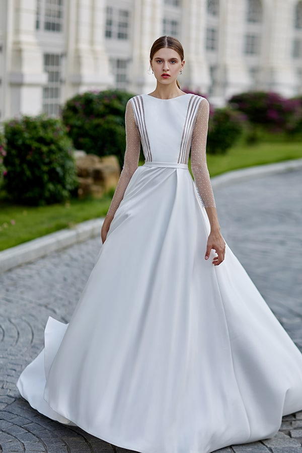 classy-elegant-gowns-fall-winter-beaute-comme-toi_11