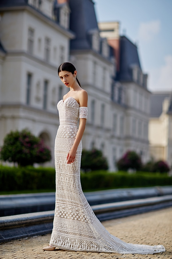 classy-elegant-gowns-fall-winter-beaute-comme-toi_12