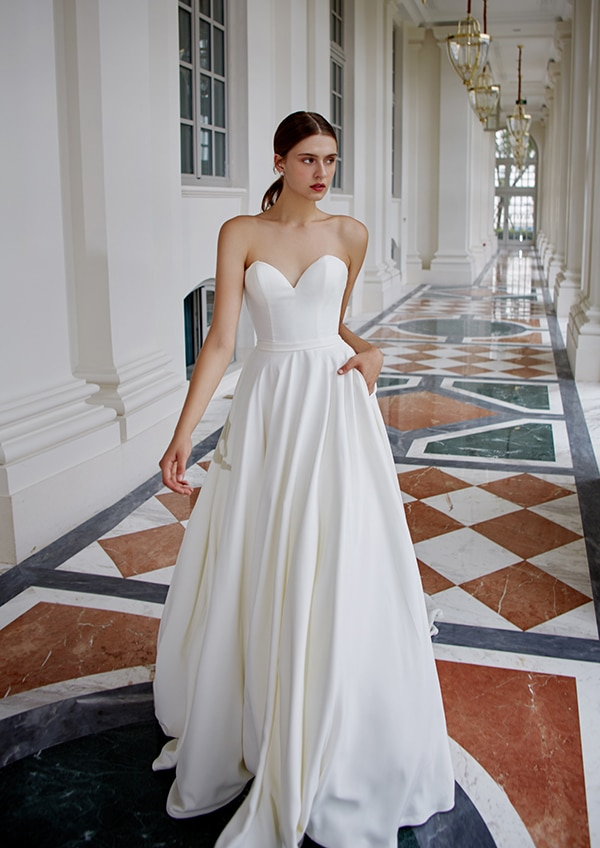 classy-elegant-gowns-fall-winter-beaute-comme-toi_20