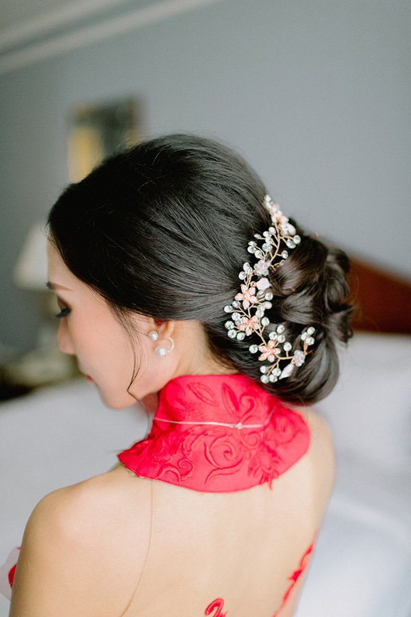 classy-romantic-wedding-soft-hues_11