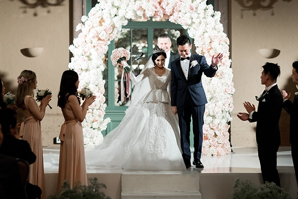 classy-romantic-wedding-soft-hues_27