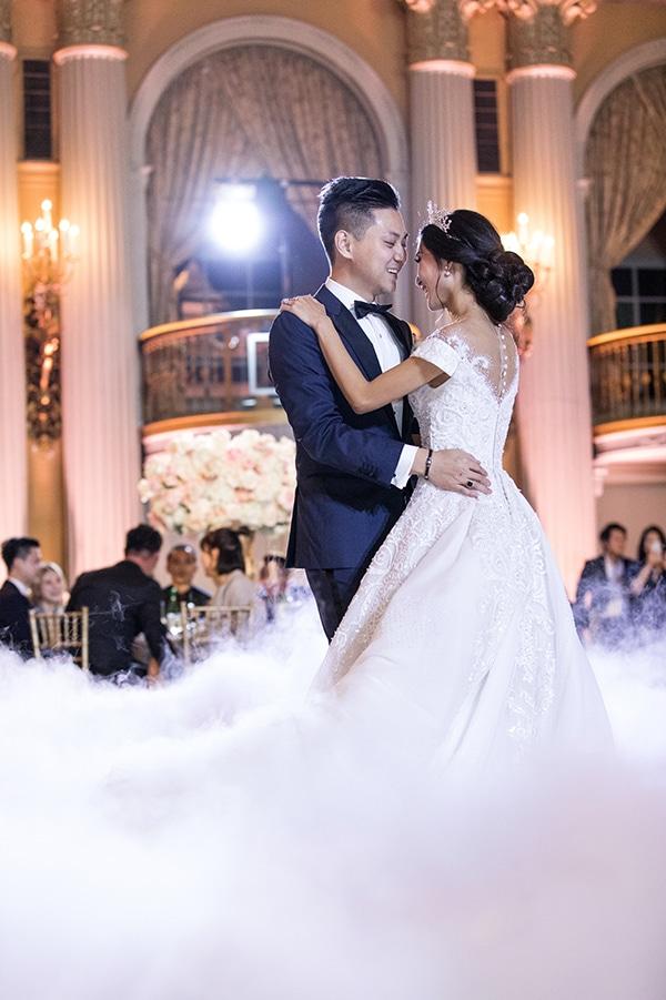 classy-romantic-wedding-soft-hues_38