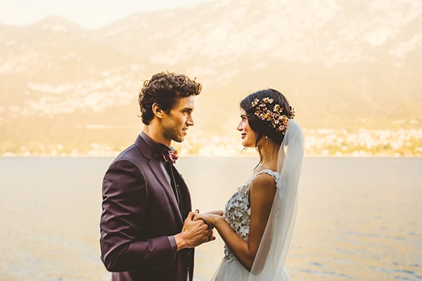 65f47981350 Dreamy styled shoot in Lake Como