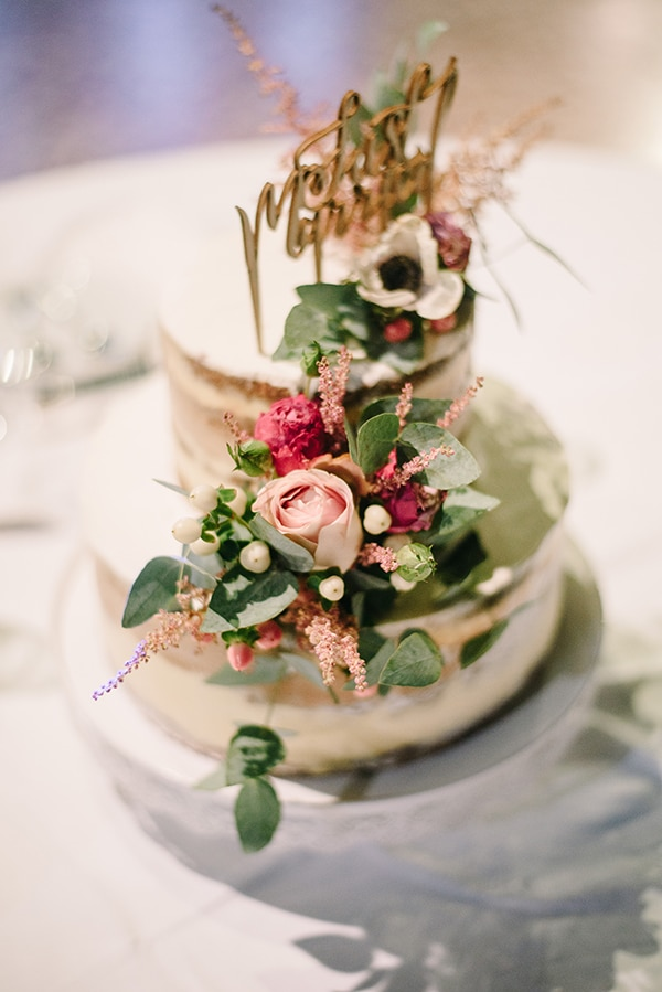 elegant-autumn-wedding-geometric-decoration-items_48