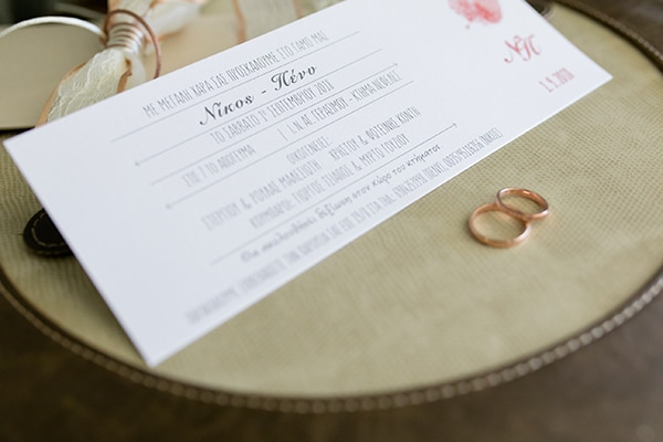 lovely-wedding-pastel-colors_07