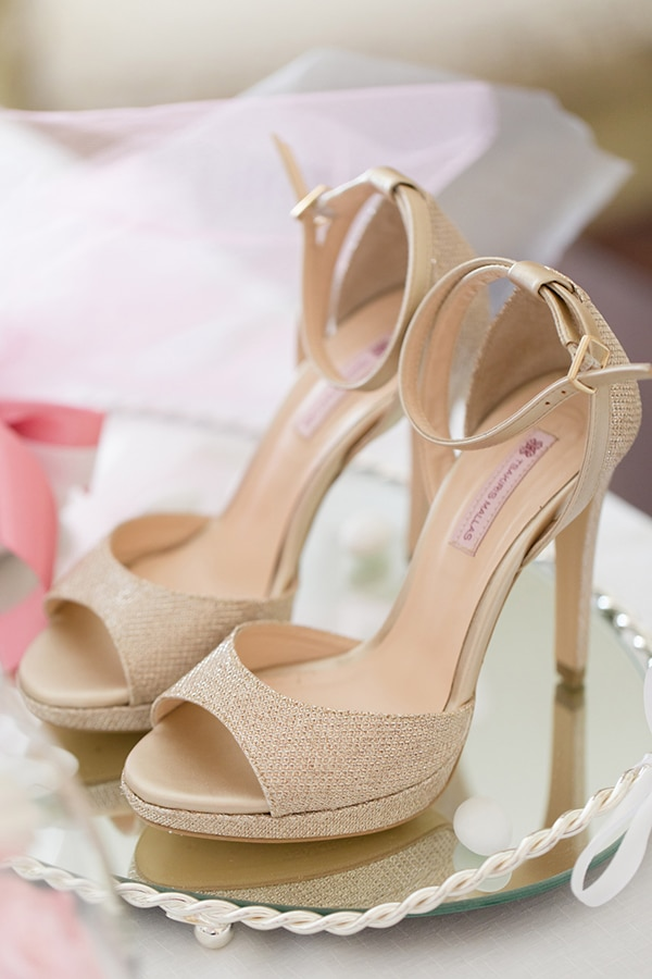 lovely-wedding-pastel-colors_09